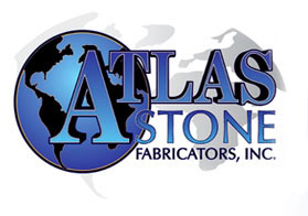 Atlas Stone Fabricators