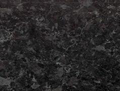 Lab Black
