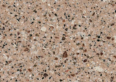 Minera Pearl granite