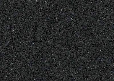 Mystic Black counter top