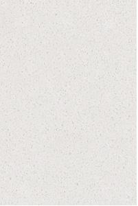Organic White