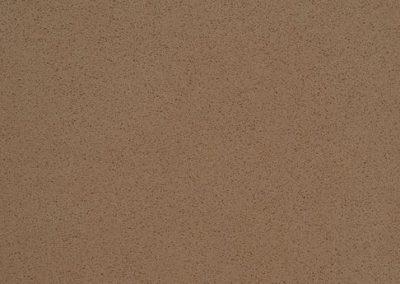 Sandbar stone