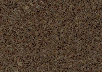 Warm Taupe Stone