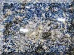 Azul Bahia GSA