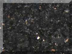 Black Galaxy GSA