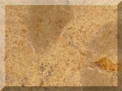 Golden Caramel LSA