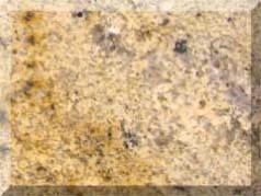 Juparana Arandis GSA (Custom)