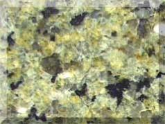 Silver Sea Green GSA